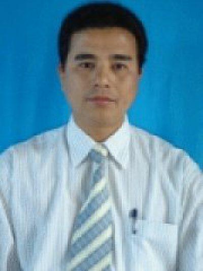 Võ Quốc Phong