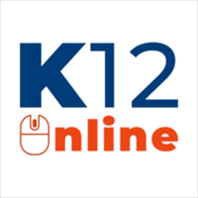 K12 ONLINE